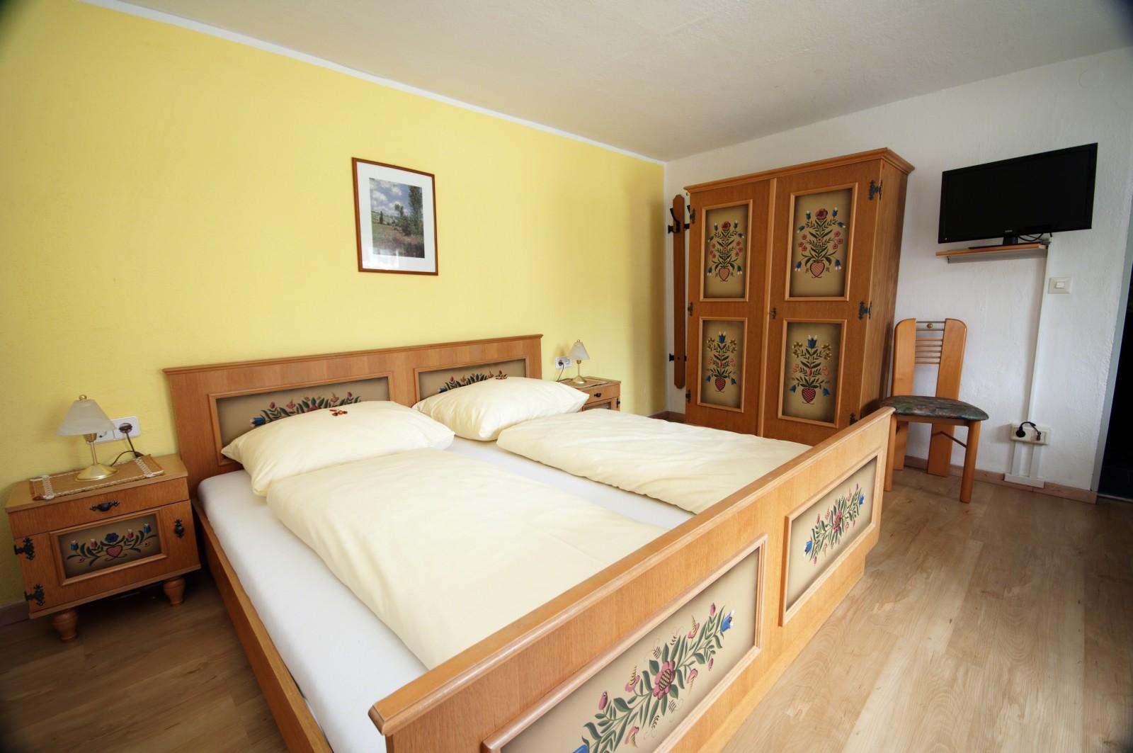 pension arnspitze preise zimmer und ferienwohnungen tirol sterreich austria. Black Bedroom Furniture Sets. Home Design Ideas